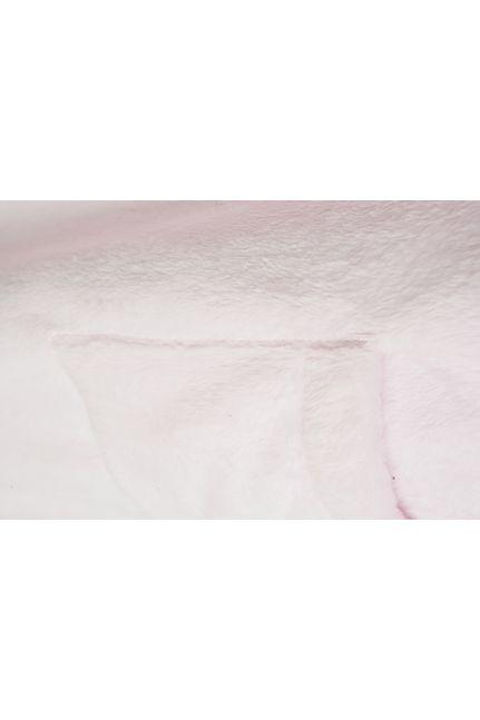 Απαλό Ρόζ  Polar Fleece