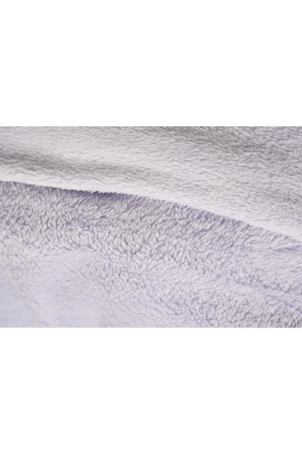 Λιλά Polar Fleece
