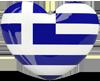 Ελληνική Επιχείρηση